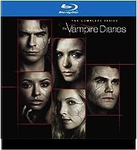 Best vampire diaries dvd Reviews