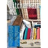 Witchenkare(ウィッチンケア)第5号