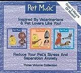 Pet Music(tm)