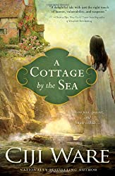 Books Set in Cornwall: A Cottage by the Sea by Ciji Ware. Visit www.taleway.com to find books from around the world. cornwall books, cornish books, cornwall novels, cornwall literature, cornish literature, cornwall fiction, cornish fiction, cornish authors, best books set in cornwall, popular books set in cornwall, books about cornwall, cornwall reading challenge, cornwall reading list, cornwall books to read, books to read before going to cornwall, novels set in cornwall, books to read about cornwall, cornwall packing list, cornwall travel, cornwall history, cornwall travel books