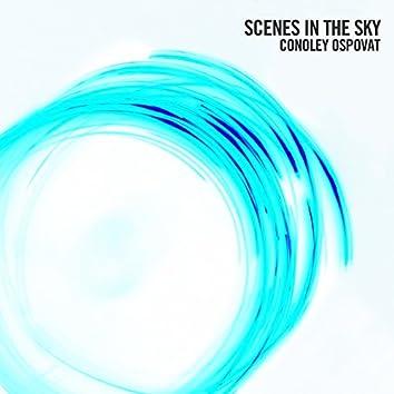 Scenes in the Sky