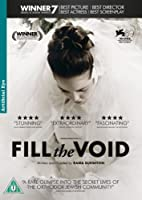 Fill the Void - Subtitled