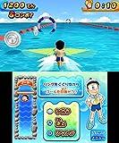 ドラえもん のび太の宝島 - 3DS_02