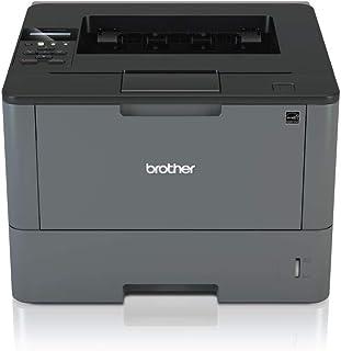 Brother HL-L5200DW Mono Laser Wireless Printer