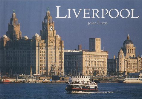 Liverpool Groundcover