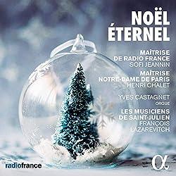 Noël Eternel