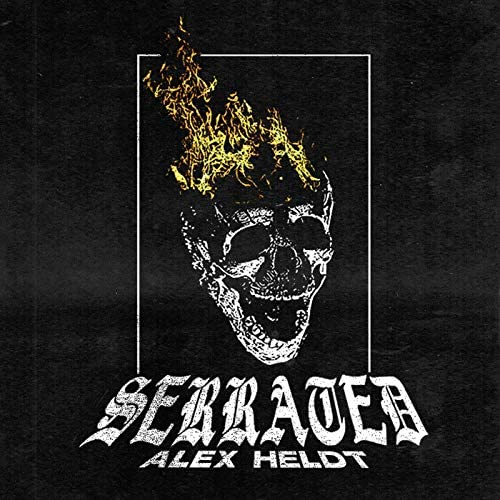 Alex Heldt