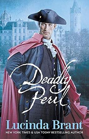 Deadly Peril