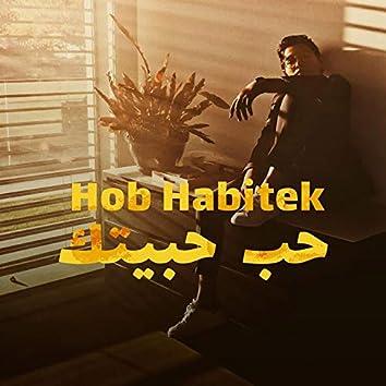 Hob Habitek