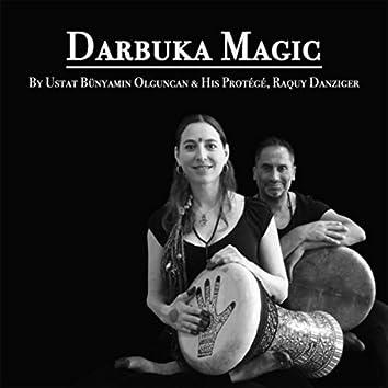 Darbuka Magic