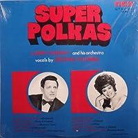 Super Polkas