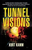 Image of Tunnel Visions