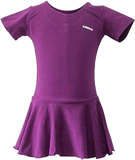 7a4bac4ca Amazon.es: ropa para ballet - Última semana: Ropa