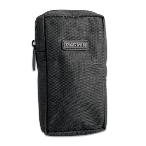 Garmin Access,Carry Case,48 Extended