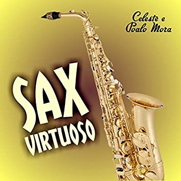 Sax virtuoso