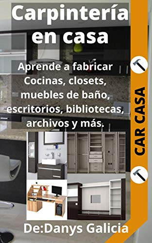 Armarios, Casa y Hogar, Video On Demand