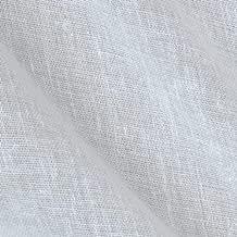 Best harem cloth fabric Reviews