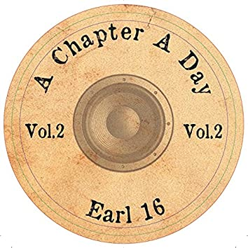 A Chapter a Day, Vol. 2