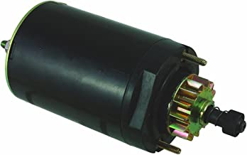 Best cub cadet ltx 1040 battery voltage Reviews