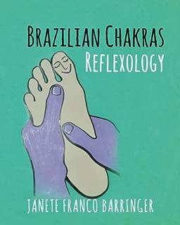 Brazilian Chakras Reflexology