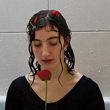 Roses&Rain