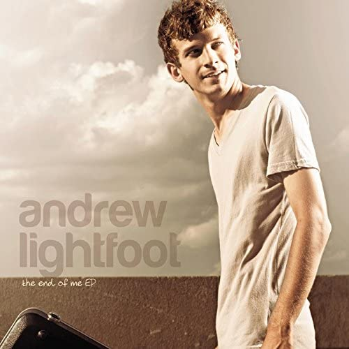 Andrew Lightfoot