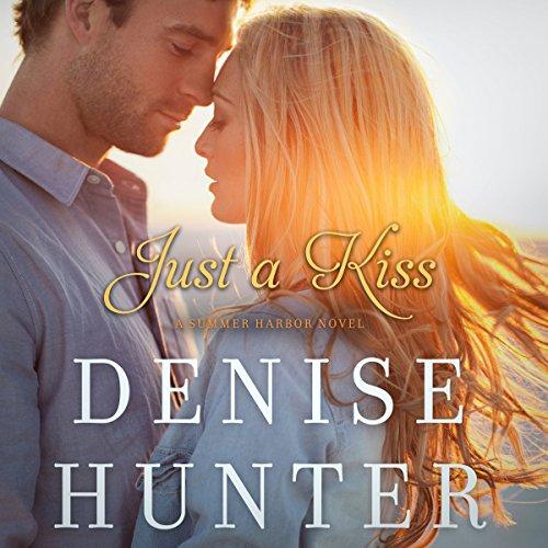 Just a Kiss                   Autor:                                                                                                                                 Denise Hunter                               Sprecher:                                                                                                                                 Windy Lanzl                      Spieldauer: 8 Std. und 9 Min.     Noch nicht bewertet     Gesamt 0,0