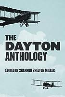 The Dayton Anthology (Belt City Anthologies)