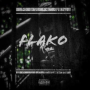 Flako (feat. Roney)