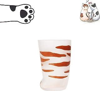 Best cat claw mug Reviews