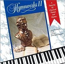 Hymnworks Volume Two