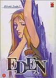 Eden, Tome 10 - Panini France - 16/11/2004