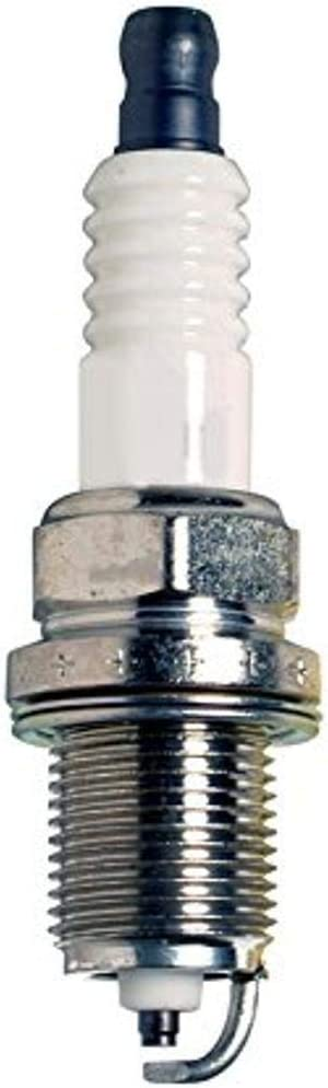Topics on TV Denso 3132 KJ16CR-L11 Traditional Spark Plug 1 OFFicial Pack of