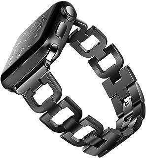 Best apple watch series 3 wristbands Reviews