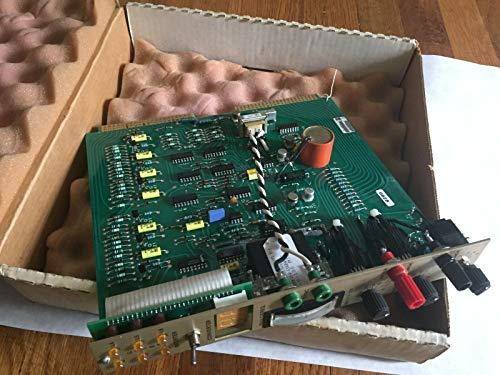 NEW ROBICON 463661 00,463661.00 DIAGNOSTIC BOARD CARD QCD-2-0 0198 471 103,AK