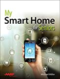 My Smart Home for Seniors (My...)
