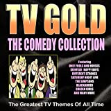 TV Gold - Comedy Collection