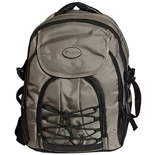 Travelmate All-in-one Business Rucksack mit Laptop Tasche