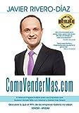 ComoVenderMas.com El manual imprescindible para las empresas que quieren vender más y ganar más dinero: Cómo Vender Más para empresas con corazón