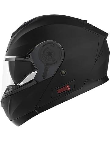 Amazon.es: Ropa y accesorios de protección: Coche y moto ...