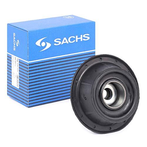 Sachs 802 047 Federbeinstützlager