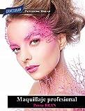 Maquillaje profesional: Secretos de expertos para transformaciones sorprendentes