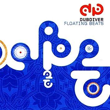 Floating Beats