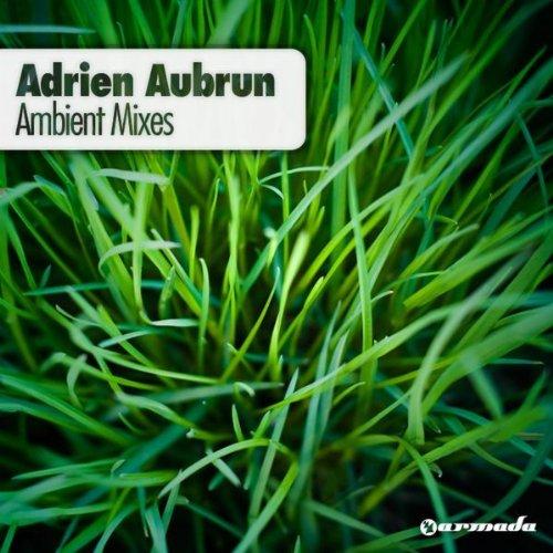 1998 (Adrien Aubrun Ambient Mix)