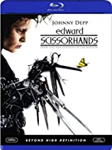 Best edward scissorhands music score Reviews