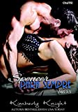Spencer para sempre: Livro 3.5 (B&S)