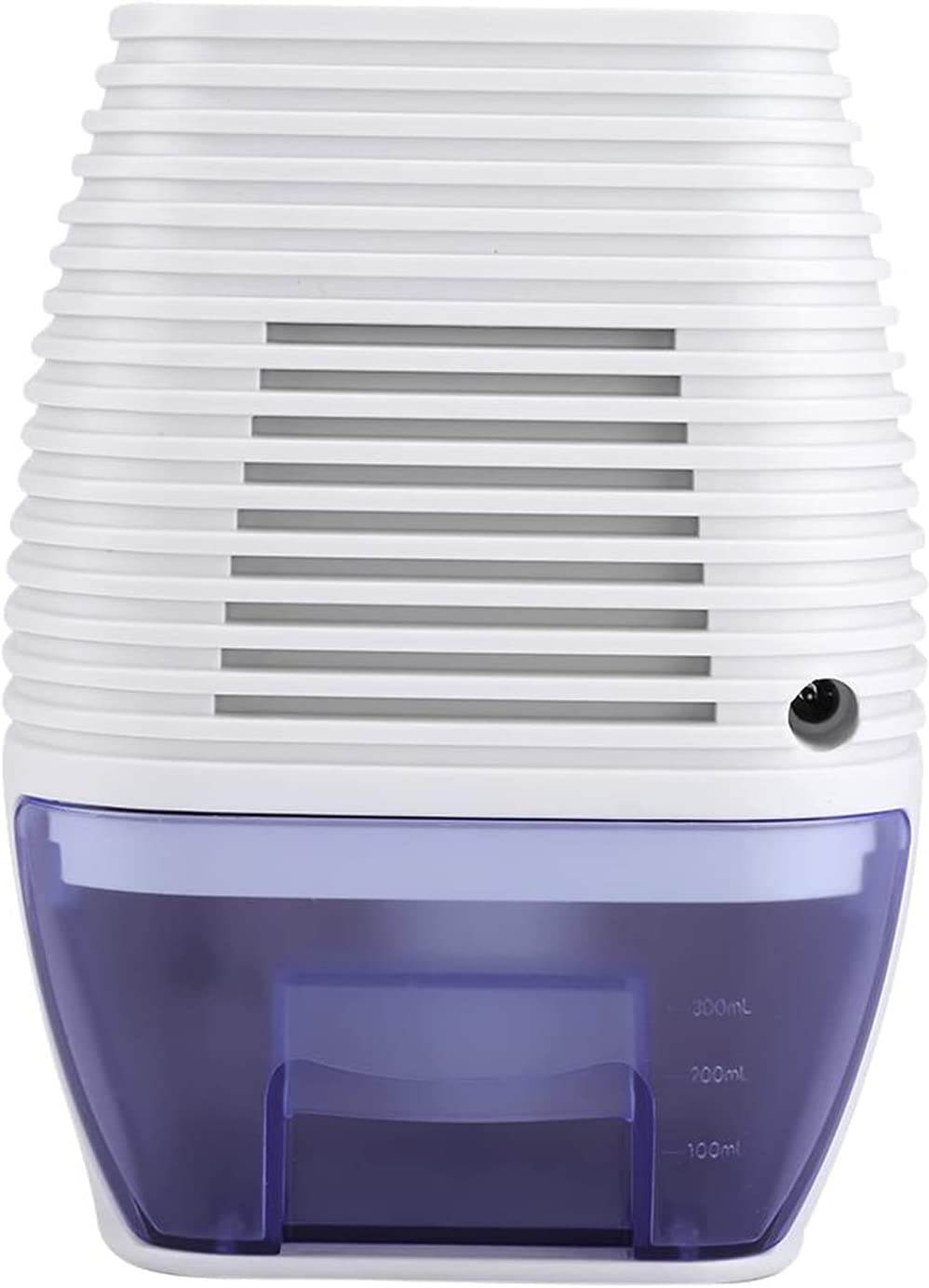tyui Dehumidifier Today's only Household Mini Portable Abso 300ml Moisture Oakland Mall