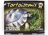 REPTILES PLANET Nourriture pour Tortue terrestre Tortoise Mix...