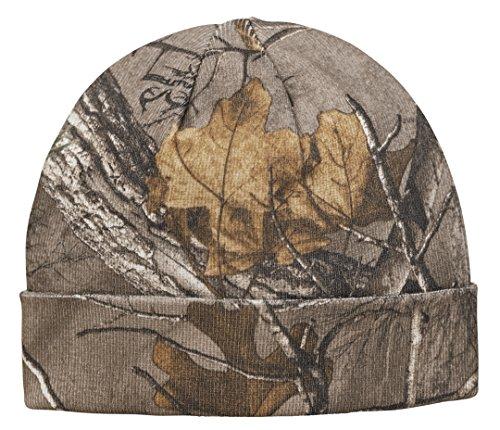 PINEWOOD Mütze Signalorange Realtree Orange, Braun oder Pink Drückjagd Signalfarbe NEU, Realtree Xtra Camou, uni