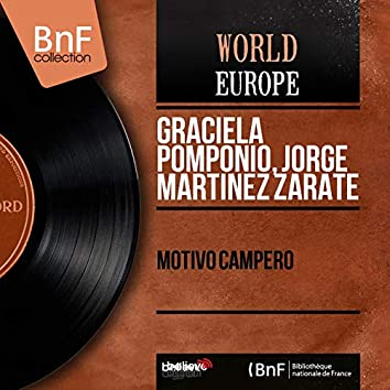 Motivo Campero (Stereo Version)